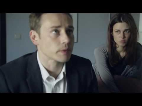 Любопытная Варвара 2 (2014) смотреть фильм онлайн в