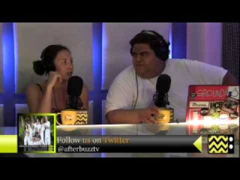 """Download Modern Family  After Show  Season 3 Episode 5 """"Hit and Run"""" 