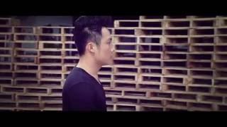 [MV] Chỉ cần nói yêu thôi - Trần Hoàng Anh