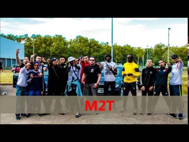 Freestyle 4 M2T ( Mk / M.o.h )