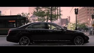 Criminal Activities - Official Film Trailer 2015 - John Travolta, Dan Stevens Movie HD.mp4