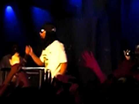 Lil Jon im Index Part IX - Get Low,Yeah,The Anthem,Crazy.MOV