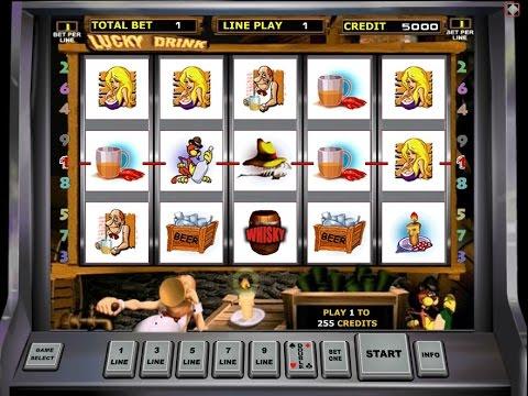Играть в автоматы пробки бесплатно