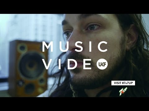 Buku - No One Does (Official Video)