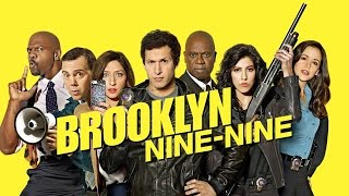 Brooklyn Nine-Nine Season 4 Promo (HD)