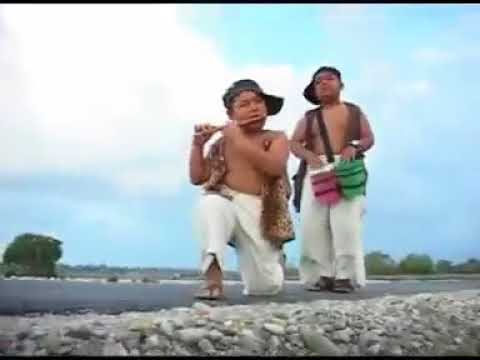 Lagu aceh maepong