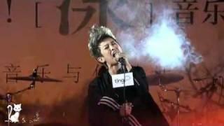 劉力揚-01旅途[2011-12-18愚公移山 漾音樂會]