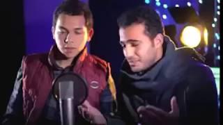 Maula Ya Salli Wa Sallim MIX ۞ Islamic Nasheed ۞ Official Full Video ۞ Medly ۞ ISLAMI BATAIN.