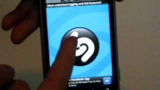 Download App Review : Shazam Mp3 and Videos