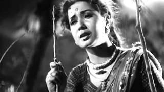 Baiju Bawra - Bachpan Ki Mohabbat Ko Dil