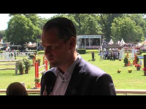 Alexander Drewke _ Mecklenburger über Mecklenburger