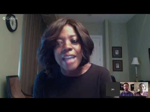 Thumbnail: Viola Davis dishes 'How to Get Away with Murder' wig scene and Meryl Streep