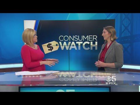 ConsumerWatch Weekend Edition
