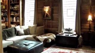 Parlor Lofts Lynchburg Va Watch The Video