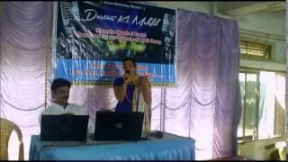 Aaja Piya Tohe Pyar Doon - Meena Murli