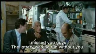 Le Cœur des hommes 2 (2007) - Trailer English Subs
