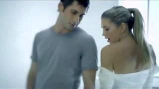 Dan Balan i Vera Brezhneva -  Lepestkami Slyoz Español