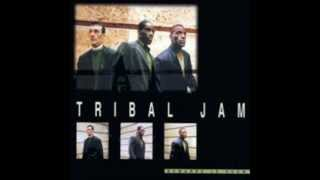 Tribal Jam - Remind Me