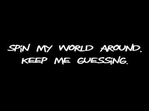 Клип Shannon LaBrie - SWEET MYSTERY