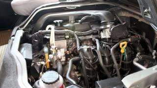 new era jin bei h2l 2 5l diesel and 2 4 l petrol