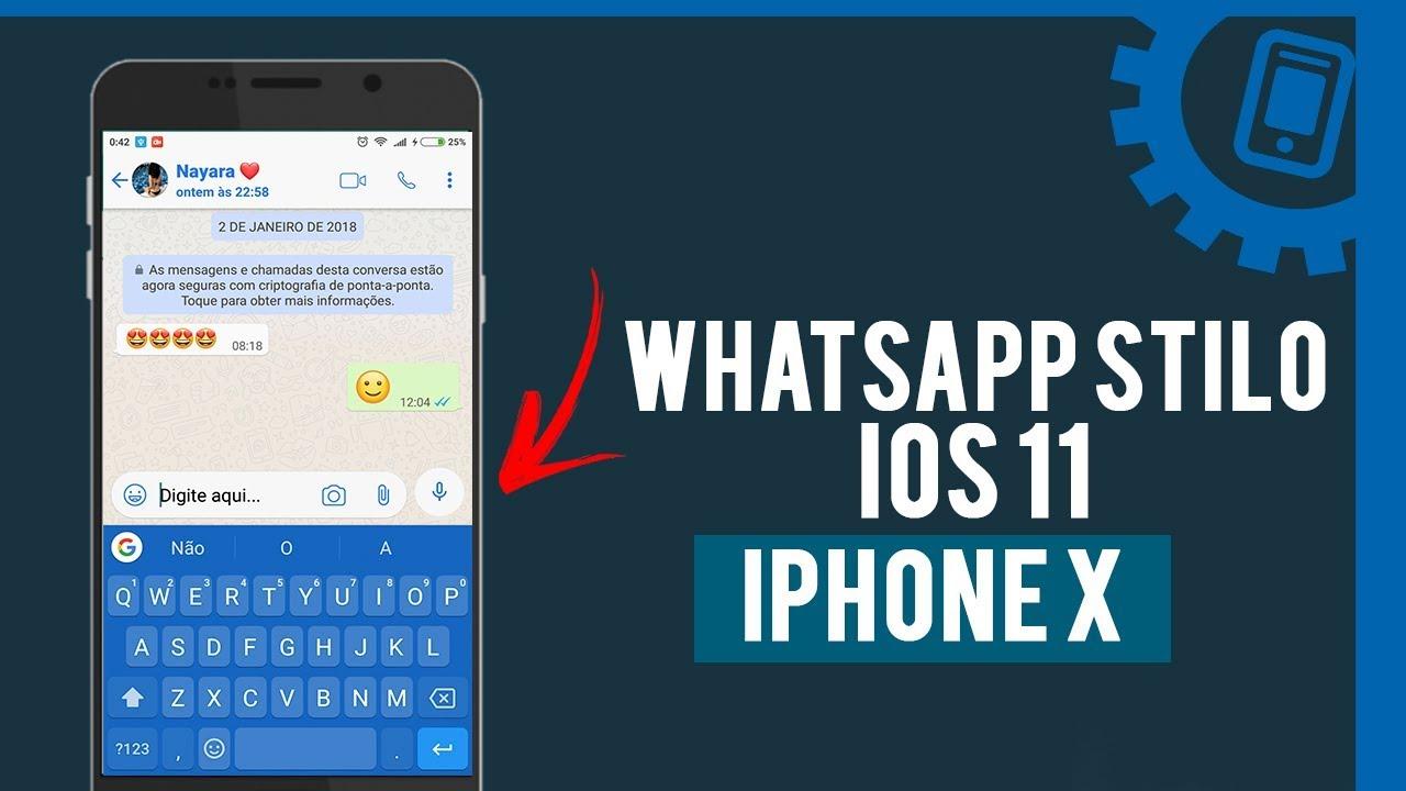 Descargar whatsapp spy gratis en mi pc