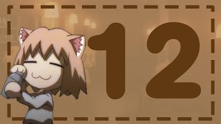 Download anime crack indonesia12 - wafer coklat