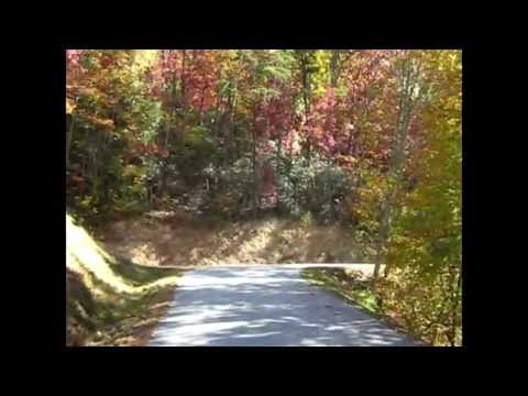 Featherstone - Drive Thru Tour - Fall 2012 - Franklin NC