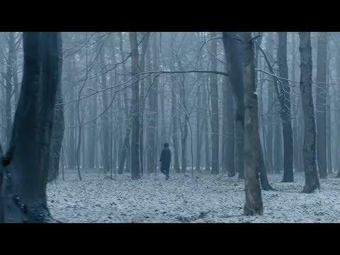 Премьера!Miyagi & Эндшпиль-Я хочу любить(2018)