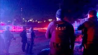 Arrecian las ejecuciones atribuidas al CJNG y al Cártel de Sinaloa al inicio del 2018