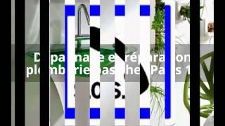 Plombier Paris 10: dépannage et réparation plomberie : devis Gratuit(http://www.amservices75.fr/depannage-plomberie-paris-10.html Notre société met à votre service un plombier dépannage sur Paris 10 sur le n° 06 59 14 14 03 ..., 2015-04-23T15:30:29.000Z)