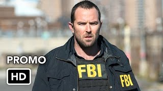 "Blindspot 2x11 Promo ""Droll Autumn, Unmutual Lord"" (HD) Season 2 Episode 11 Promo"