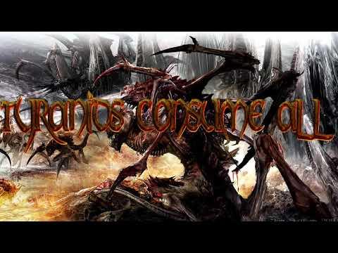 Gladius 017   Champion of Khorne Bonus |