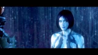 Halo 4 Ending + Epilogue (WARNING: CONTAINS EPIC SADNESS) - 1080p HD thumbnail