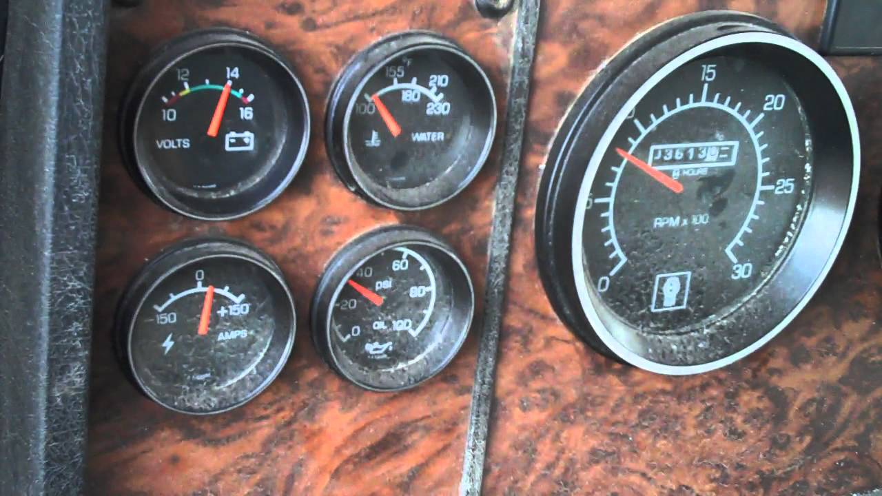 Kenworth T800 Windshield Wiper Wiring Diagram  kenworth t800 fuse panel diagram guide and