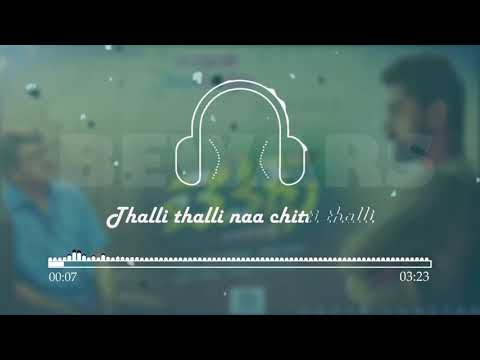 Talli Talli Na CHiTTi Talli 2018 dj remix by sk creation
