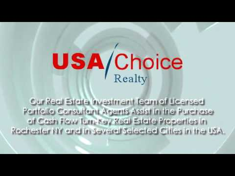 real-estate-investing,turn-key,investments,real-estate,turn-key-properties,property,rochester-ny