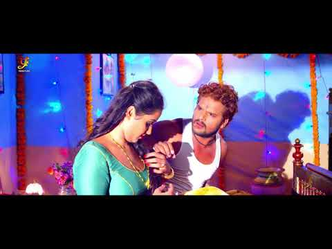 Khesari Lal Kajal Raghwani New Song 2018 Dulhan Ganga Paar Ke  9205735431
