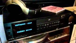 Video Telefunken DP 1000 CD download MP3, 3GP, MP4, WEBM, AVI, FLV Juni 2018