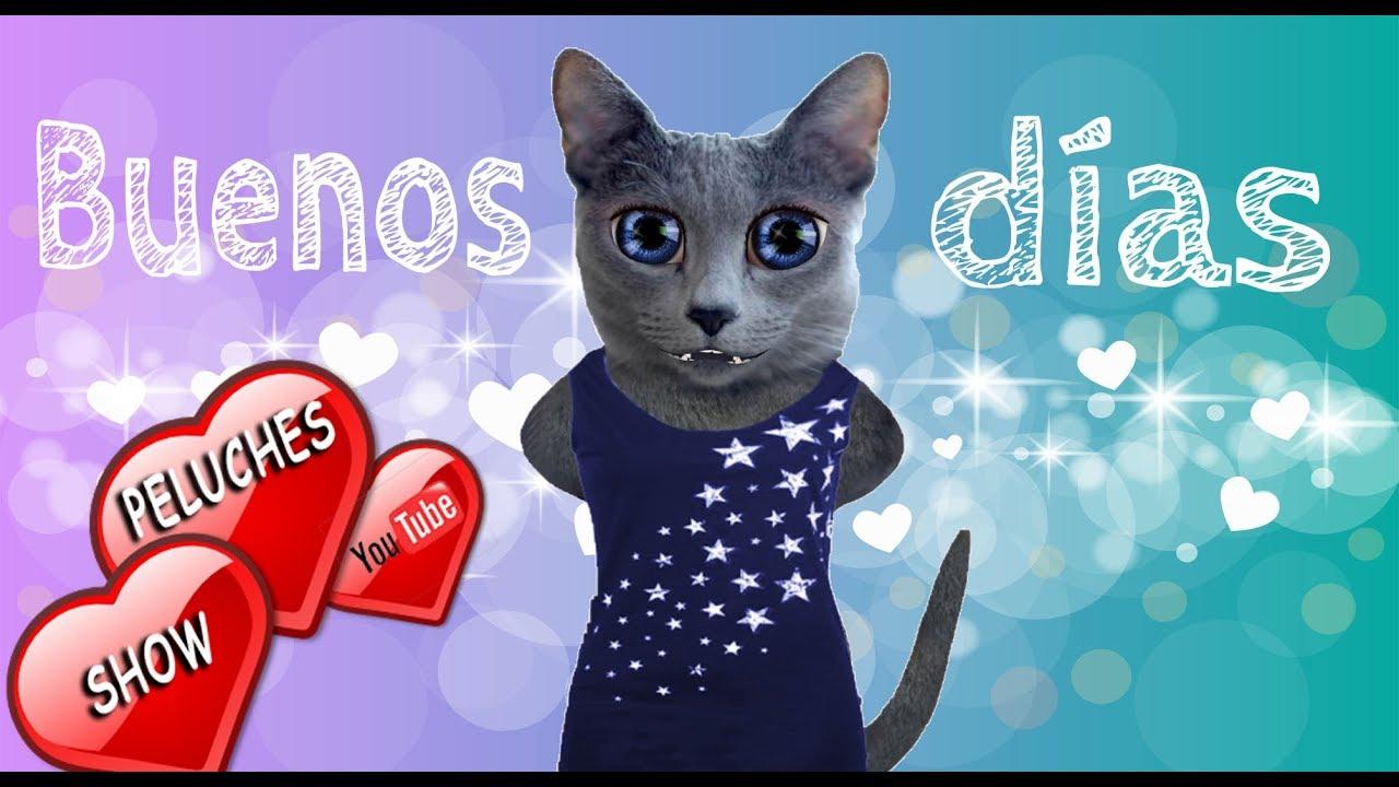 Buenos Dias Feliz Y Bonito Dia Mensajes De Buenos Dias Para Whatsapp Con Imagenes Bonitas Youtube