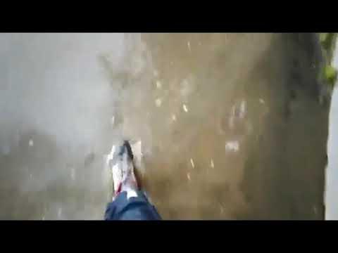 Видео: Юрий Капустин для ЕТВ