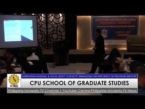 CPU TV CHANNEL LIVE PROGRAMS