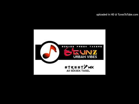 BEX LO ME (2017) - Melcoz Slim Gidix Teco Trex Bata Monox Mp3