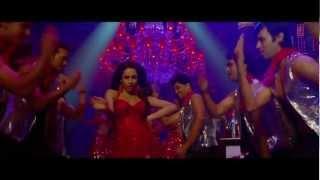 Anarkali Disco Chali - Housefull 2(2012) - Full HD Song - Official Video - Malaika Arora Khan