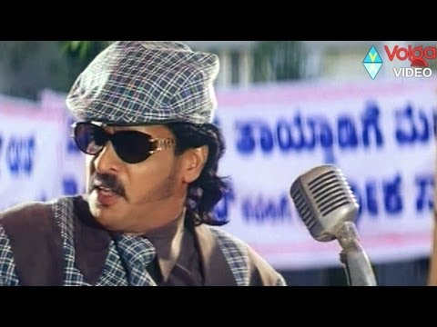 Upendra speech.. india..Raktha Kanneru