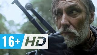 Ведьмак — тизер-трейлер 2018 TrailerOk