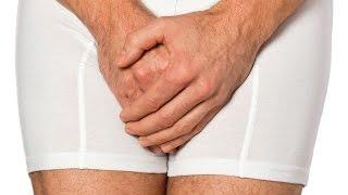 How to manage stress incontinence with bladder leakage? - Dr. Ravish I R