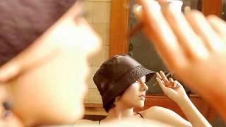amrita rao(nice song)-HD