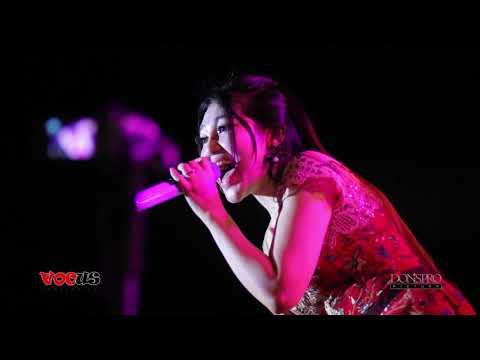 VIA VALLEN [Live Tenggarong HD] - SAKIT SAKIT HATIKU