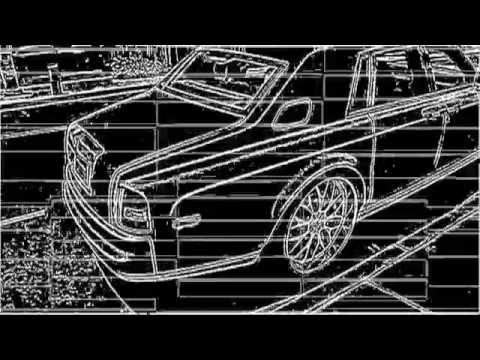 NATAS - THEONEWHONEVERDIES - FUQERRBDY