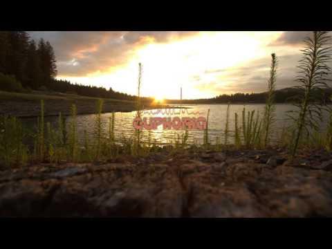 Speed Limits & Jaco ft. Joni Fatora - Palm Of Your Hand (Alex Klingle Remix)
